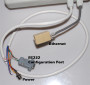 UHF_RFID_reader_5m_long_range_reader_02