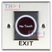 no_touch_switch_01