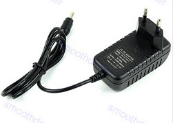 DC switching power supply 12v2a